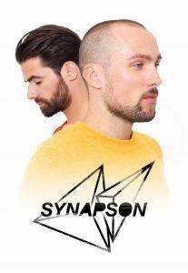 SYNAPSON.jpg