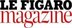 LE-FIGARO-MAGAZINE.jpg