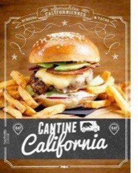 cantine_california.jpg