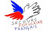 logo-secours-populaire.jpg