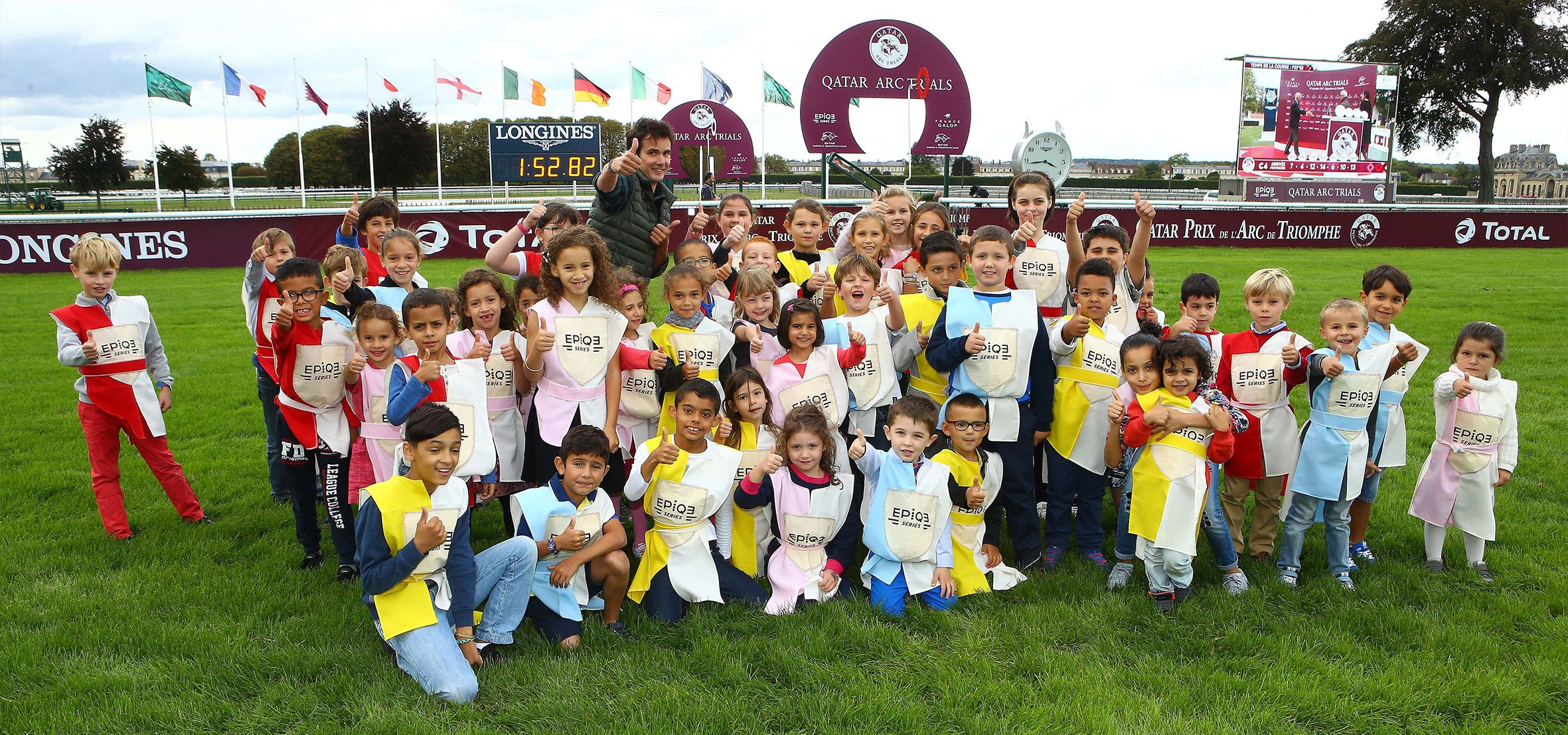 rte-la-course-epiqe-kids-2.jpg
