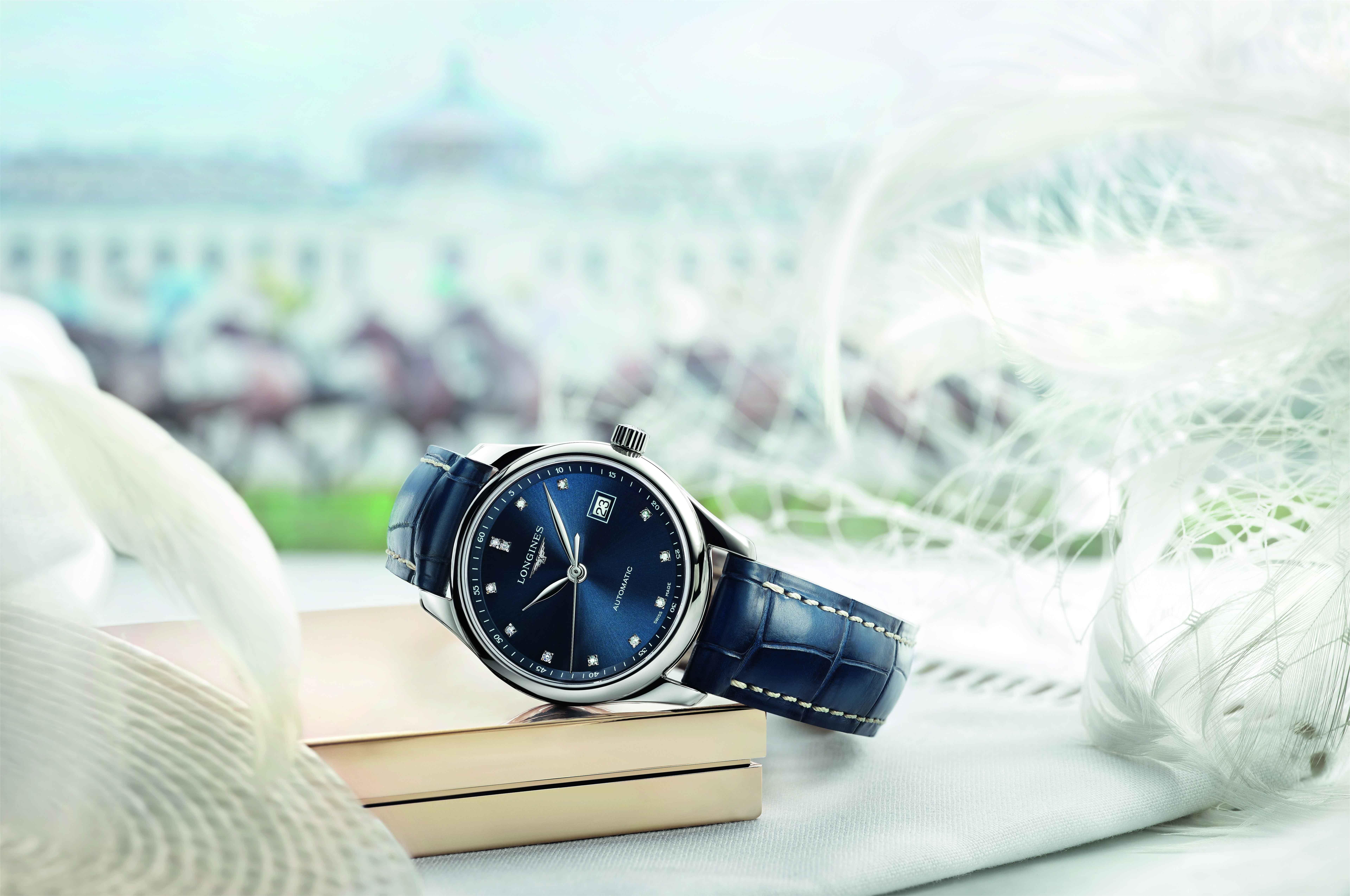 longines-montres.jpg