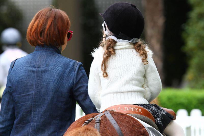 poneys.jpg