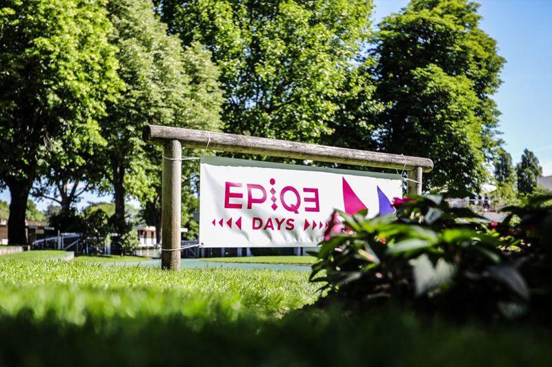 epiqe-days_panneau.jpg