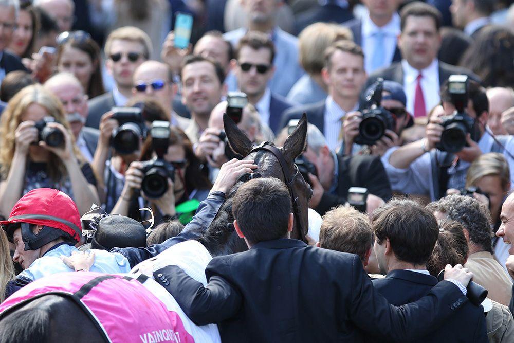 média.jpg