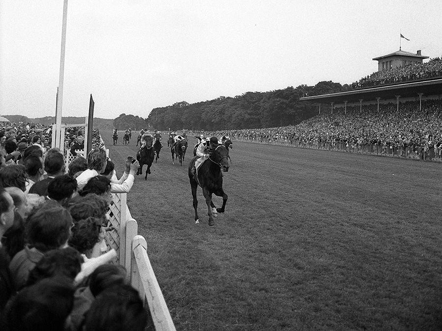 Prix-du-Jockey-Club-1961RIGH-ROYAL_053.jpg