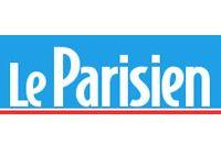 59de279024e1e_logo-leparisien.jpg