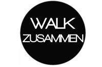 walk-zusammen.jpg