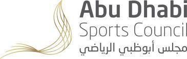 5a14775f5f4db_abu_dhabi.jpg