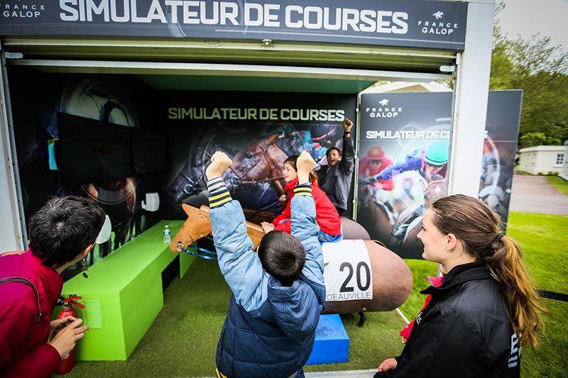 simulateur-de-courses.jpg
