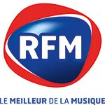 RFM.jpg