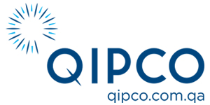 logo-qipco.jpg