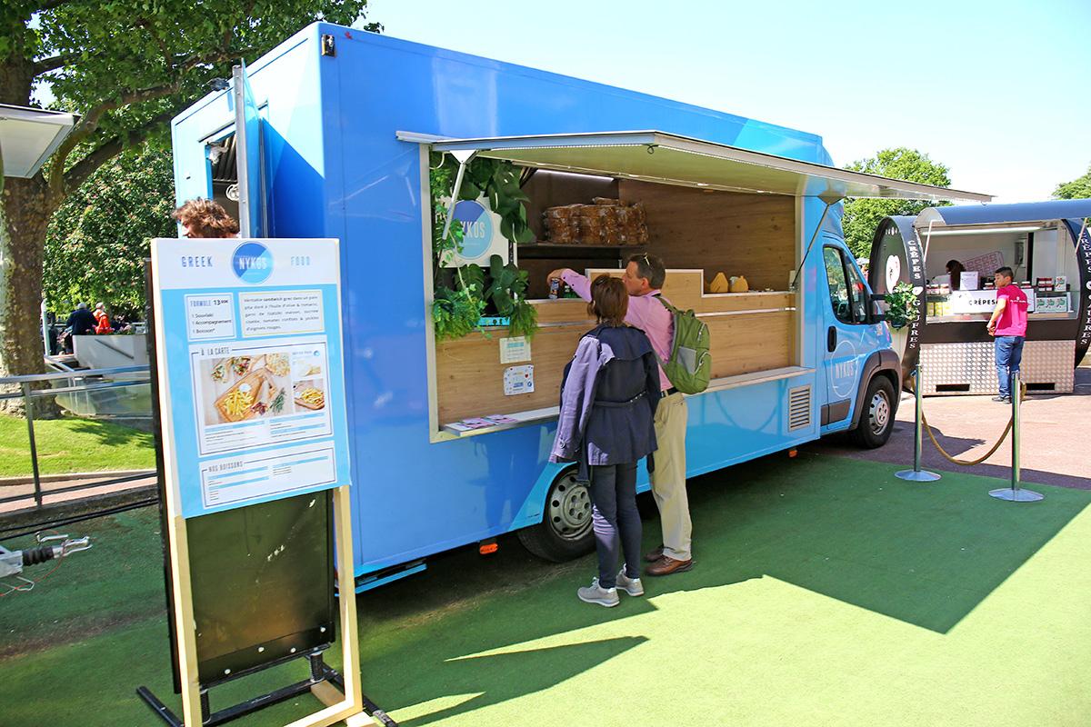 food-truck.jpg