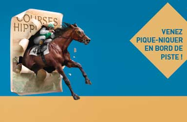 Grand Prix de Saint-Cloud