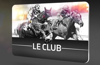 Club France Galop
