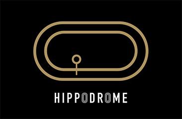 Choisissez votre hippodrome