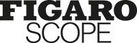 Logo_Figaroscope.jpg