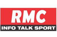 logo-rmc.jpg