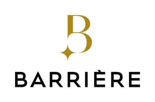 logo-barrière-ok.jpg