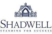 logo-shadwell.jpg
