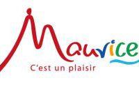 logo-maurice.jpg