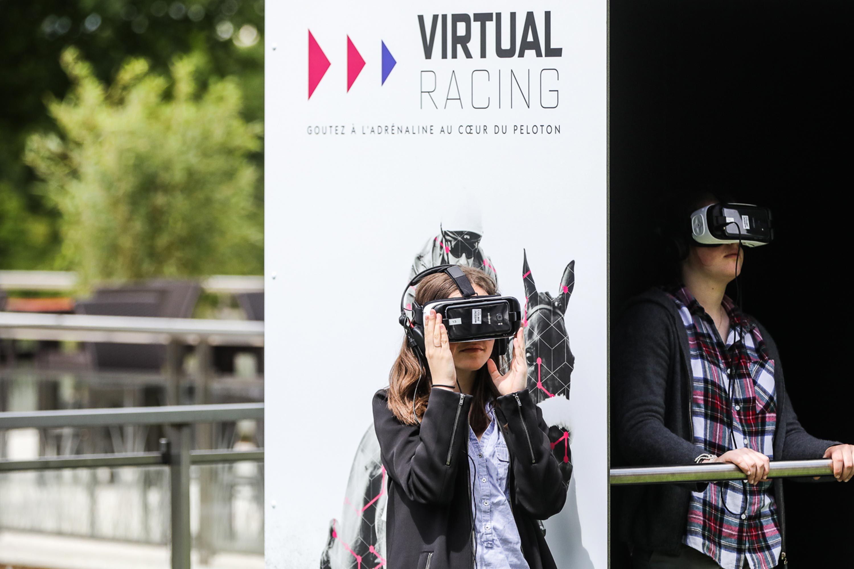 virtual_racing3.jpg