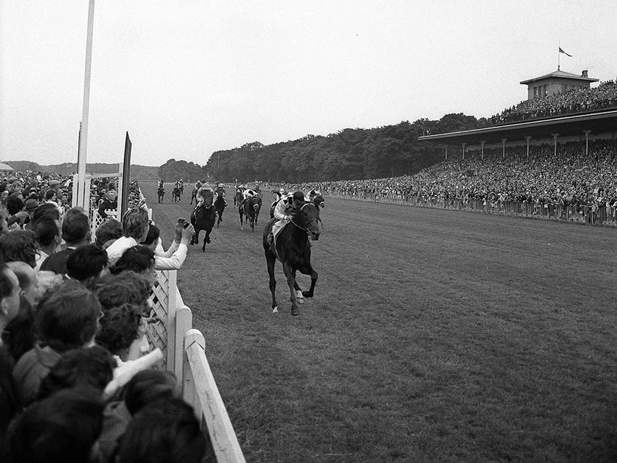 Prix-du-Jockey-Club-1961RIGH-ROYAL_053.jpg