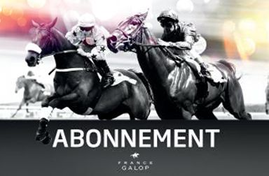 France Galop Calendrier 2019.Season Events And Ticketing