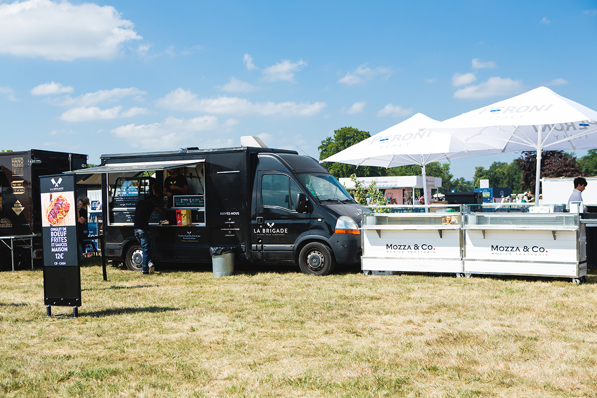 food-trucks.jpg