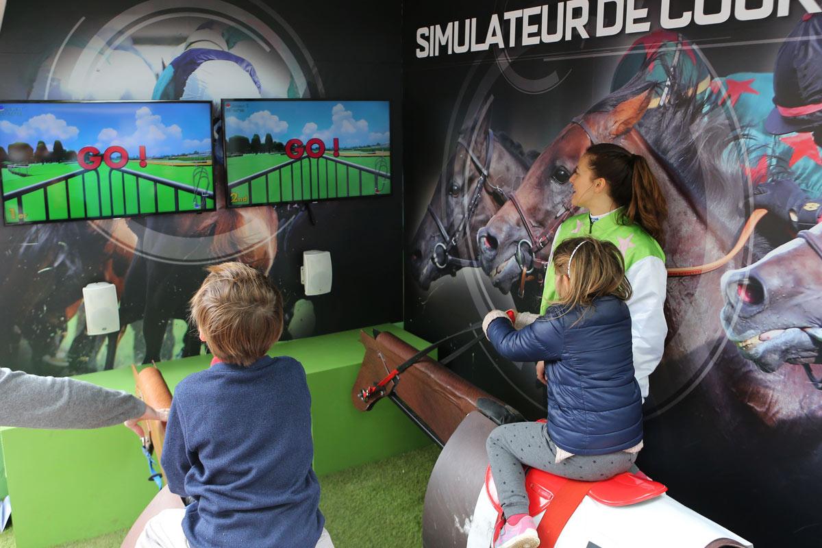 simulateurs2.jpg