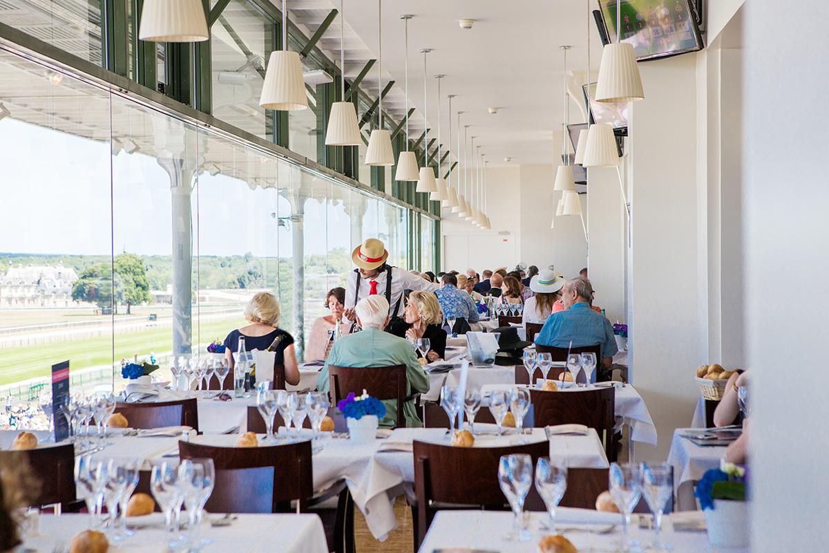 restaurant_diane.jpg