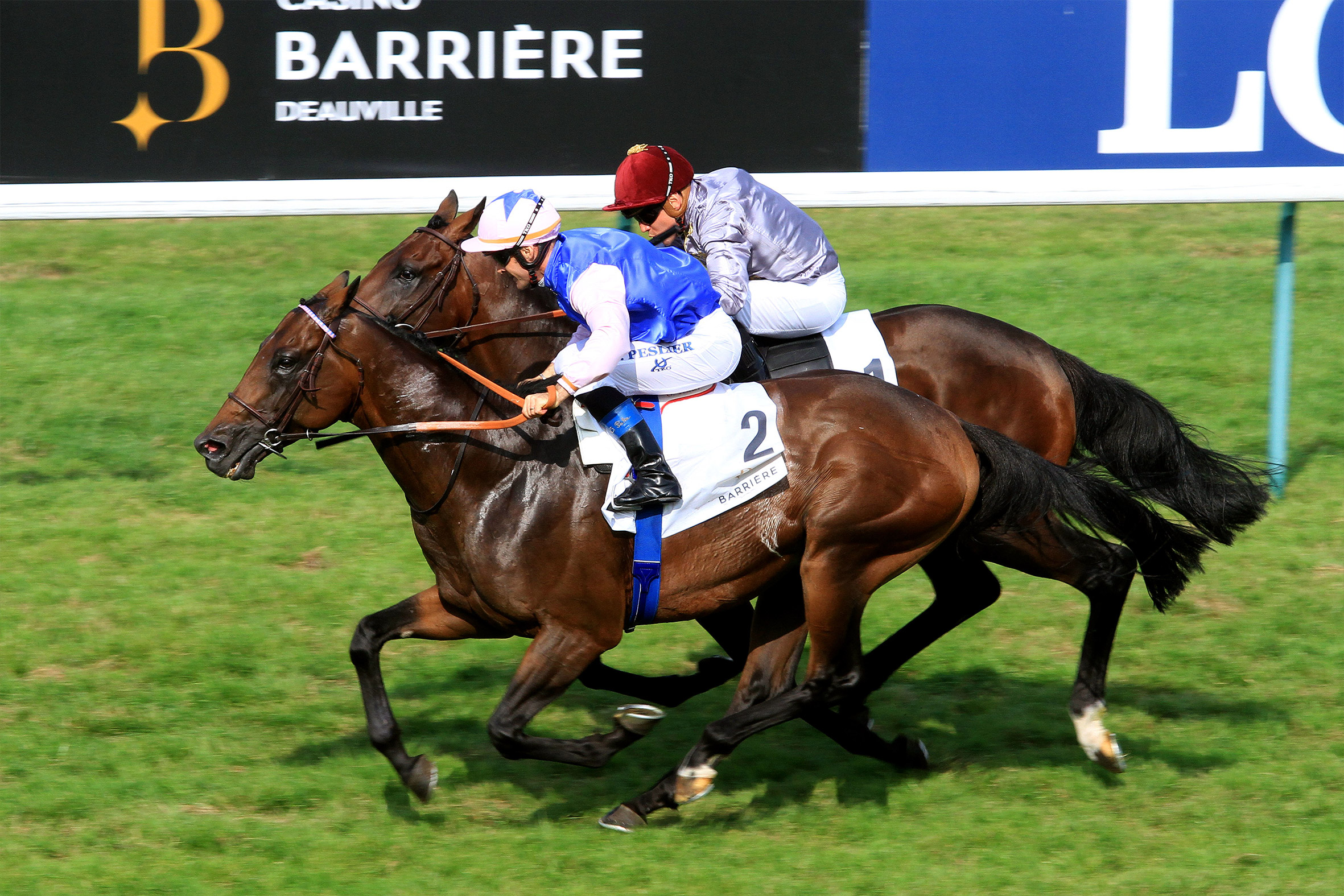 gp_deauville_barriere.jpg