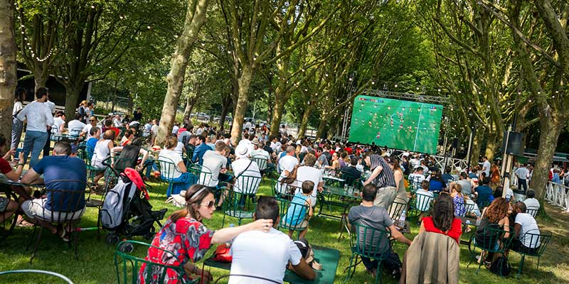 garden-party-juddmonte-grand-prix-de-paris.jpg
