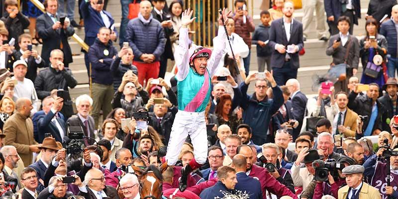 qatar-prix-de-larc-de-triomphe-2018.jpg