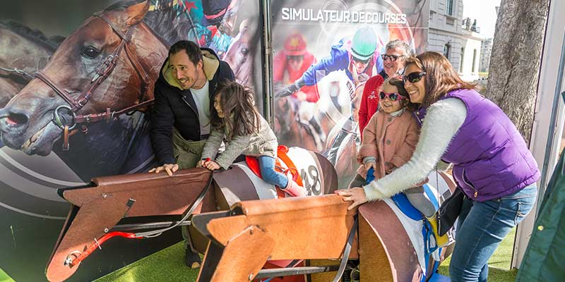 simulateur-de-course-animations.jpg