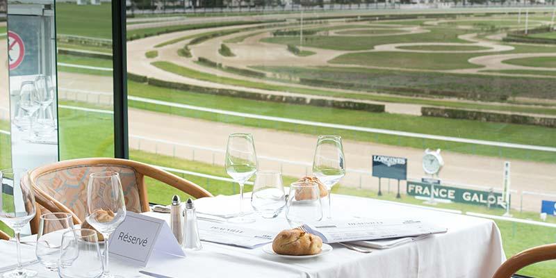 6_restaurant-panoramique-deauville.jpg