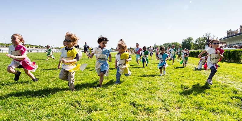 course-de-kids.jpg