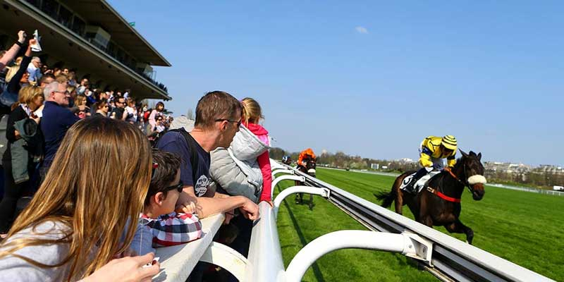 5c6c9dc042c6d_courses_chevaux2.jpg