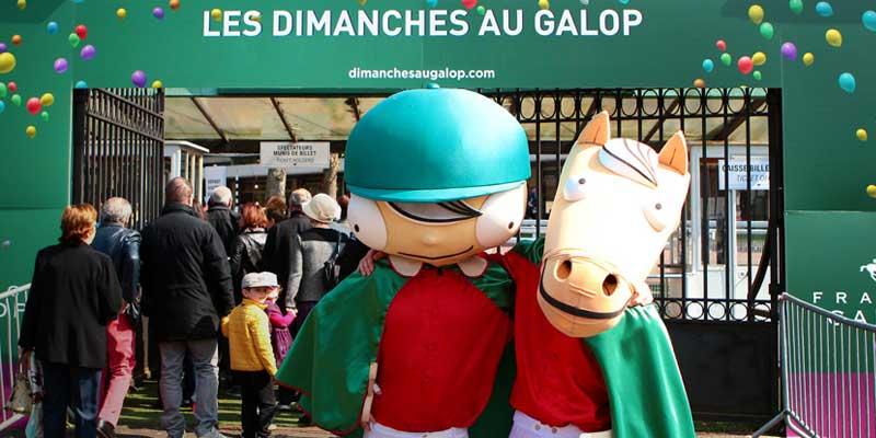 5c6ca0e113136_billetterie_dimanches_au_galop.jpg