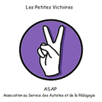 logo-ASAP.jpg