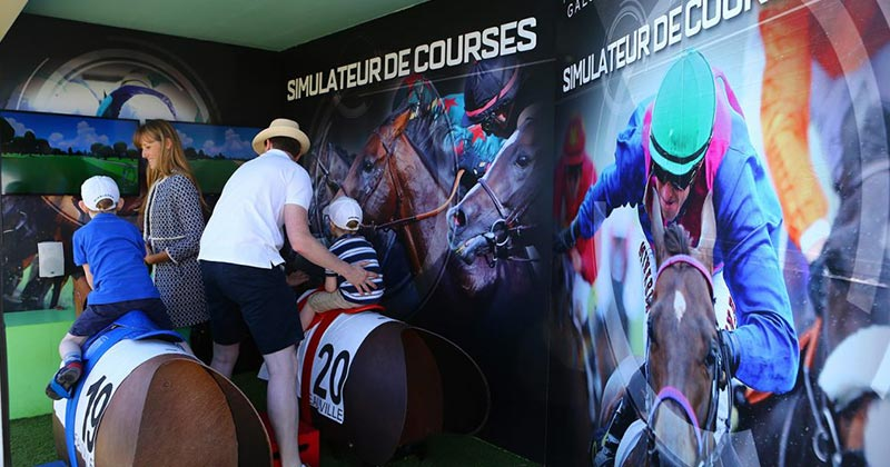 MEETING-DEAUVILLE-SIMULATEUR-COURSES.jpg