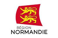 Normandie2.jpg