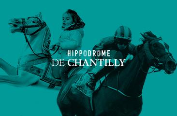 Prix du Jockey Club