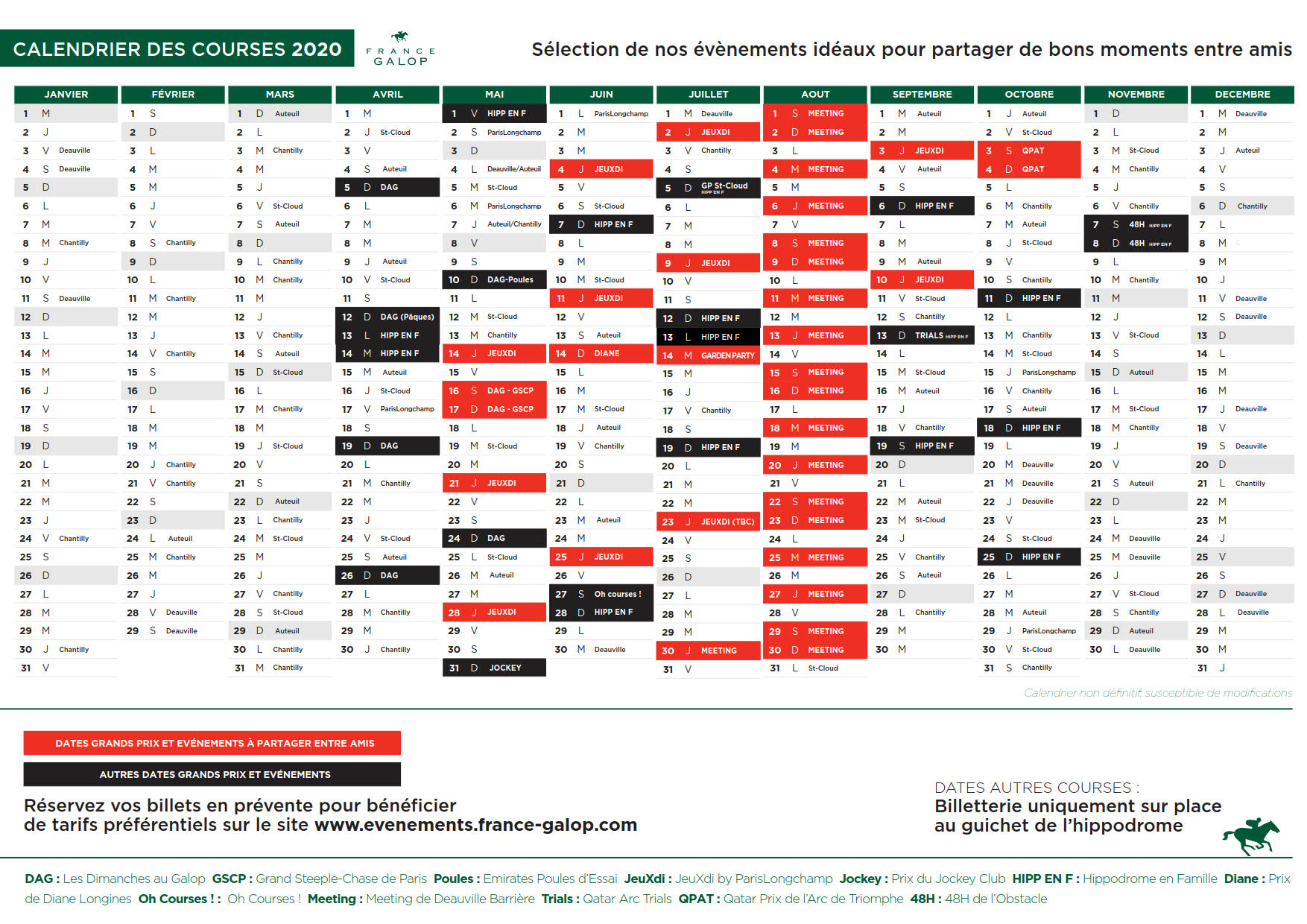 CALENDRIER_EXPERIENCE_AMIS_VDEF_1.jpg