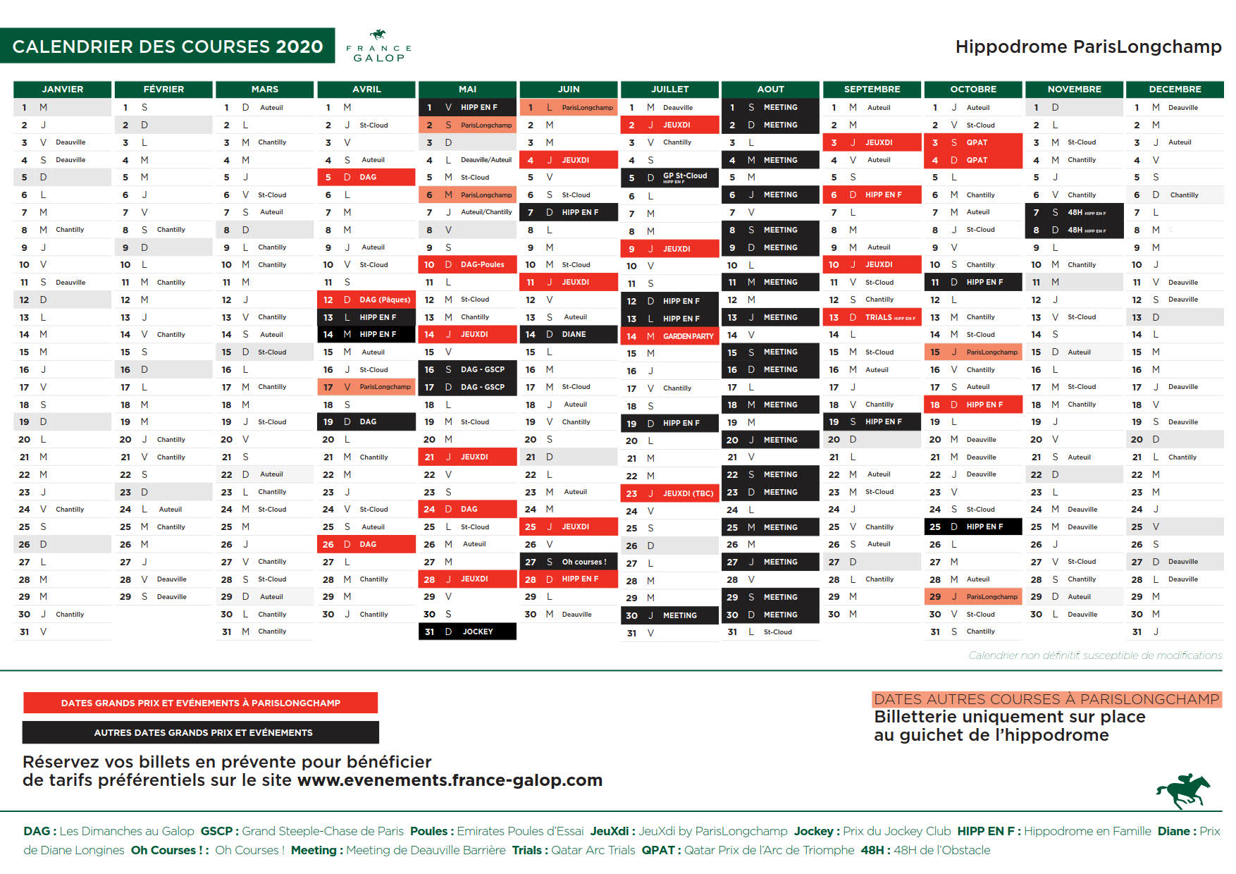 CALENDRIER_EXPERIENCE_PL_VDEF_1.jpg