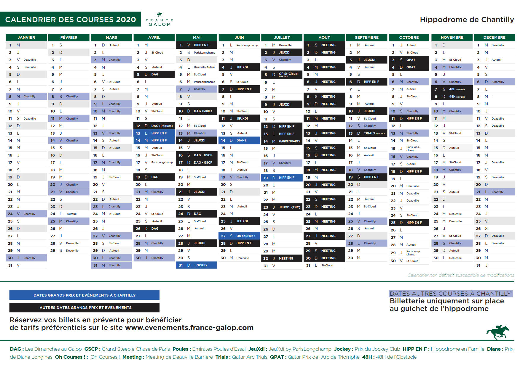CALENDRIER_EXPERIENCE_CHANTILLY_VDEF_1.jpg