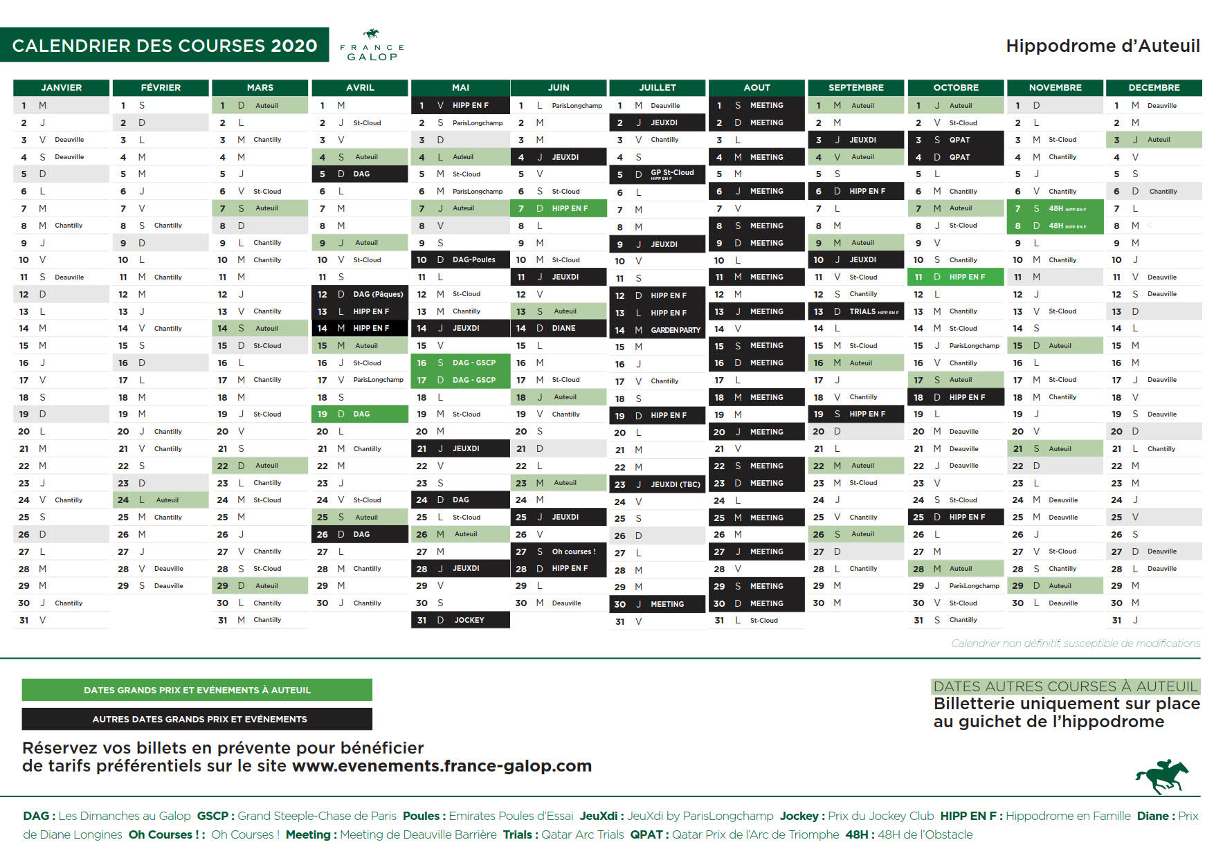 CALENDRIER_EXPERIENCE_AUTEUIL_VDEF_1.jpg