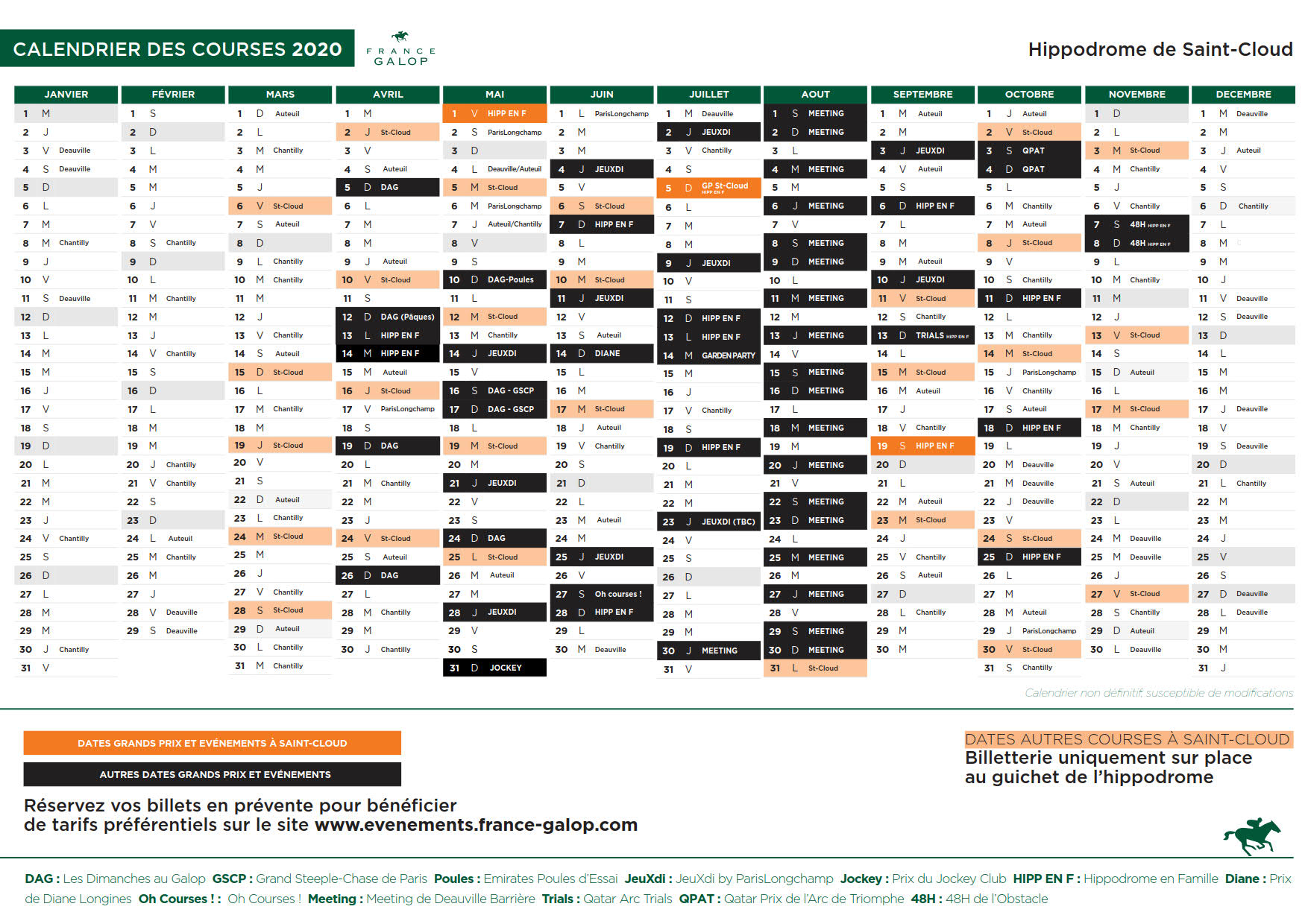 CALENDRIER_EXPERIENCE_ST_CLOUD_VDEF_1.jpg