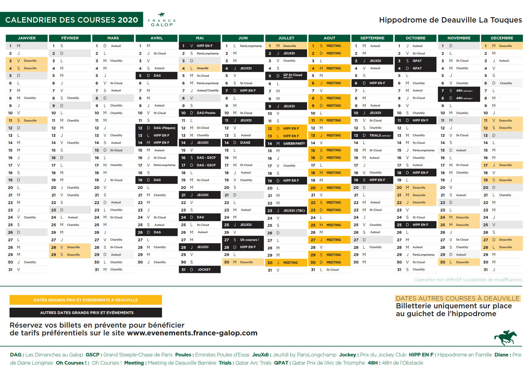 CALENDRIER_EXPERIENCE_DEAUVILLE_VDEF_1.jpg