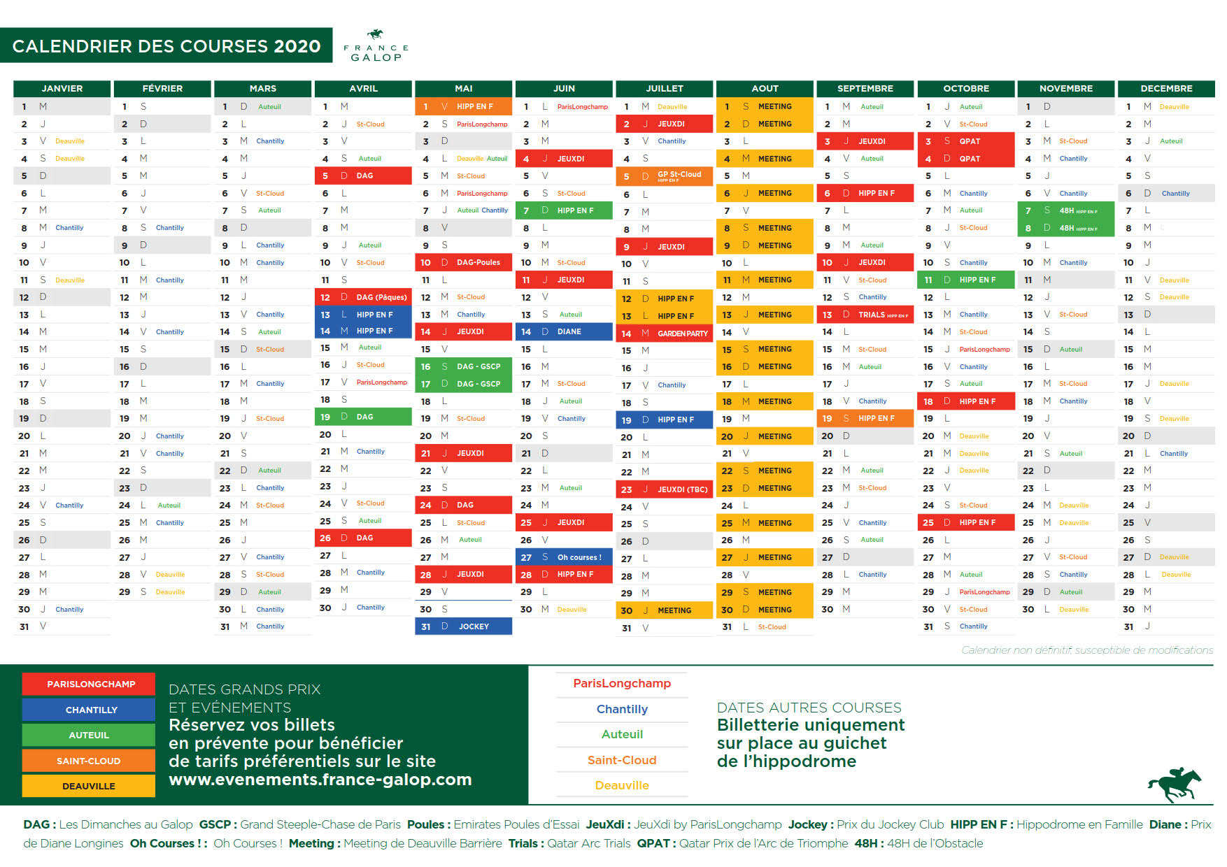 CALENDRIER_VDEF_1.jpg